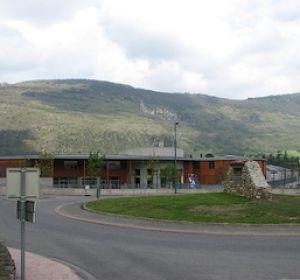 Association maison des lycéens